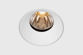 Aplis in-Line 120 downlight  von  Kreon