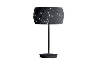 APTA Tischleuchte  von  Swarovski Lighting
