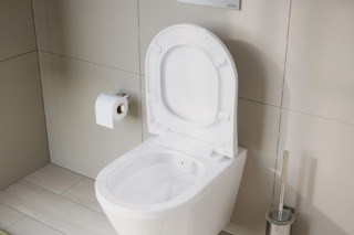 VitrA Aquacare  by  VitrA Bathroom