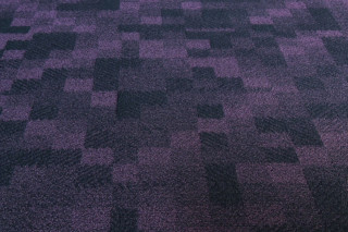 Area 700  by  OBJECT CARPET