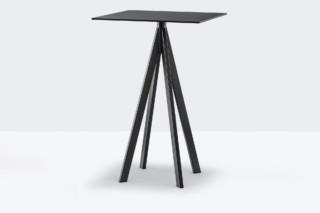 ARKI-TABLE ARK4H105  von  Pedrali