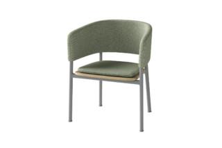 Atmosphere Stuhl  von  Gloster Furniture