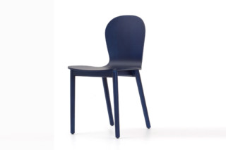 BAC TWO  by  Cappellini