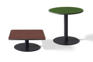 BREAK STONE  by  Cappellini