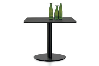 BREAK  von  Cappellini