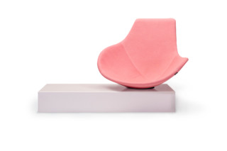Babled   by  OFFECCT