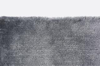 Bambusa 1917  by  Kvadrat