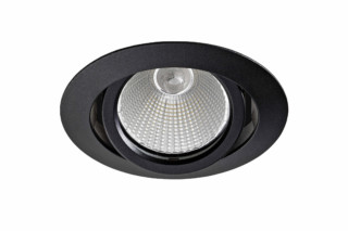 Intara XR full recessed  by  BÄRO