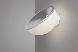 Beep  by  Foscarini