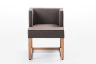 Belami Stuhl  von  Brühl
