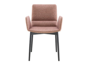 BENDCHAIR  by  ligne roset