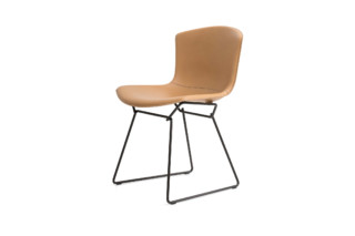 Betroia Cowhide  by  Knoll
