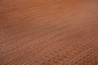 Artisan Sienna  by  Bolon