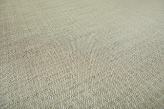 Elements Ash  by  Bolon