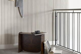 Elements  by  Bolon