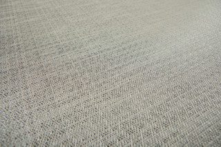 Elements Birch  by  Bolon