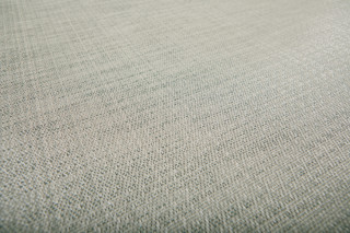 Elements Linen  by  Bolon