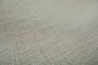 Elements Oak  by  Bolon