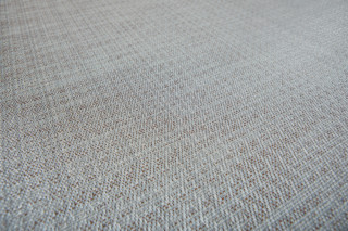 Elements Walnut  by  Bolon