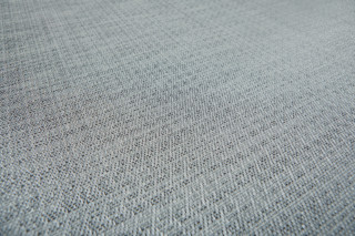 Elements Wool  by  Bolon