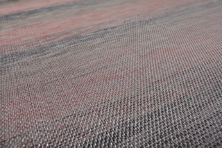 Flow Coral Silver  by  Bolon