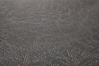 Graphic Texture Grey  by  Bolon