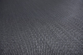 Now Anthracite  von  Bolon