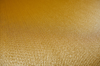 Now Brass  by  Bolon