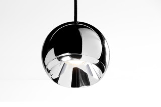 Bolster  by   Modular Lighting Instruments