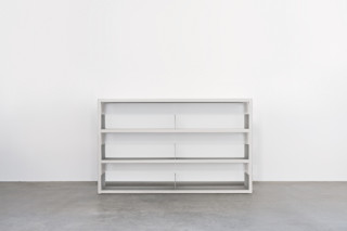 Bookshelf 3  by  Schellmann Furniture