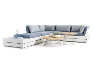 Boxx lounge sofa  by  solpuri