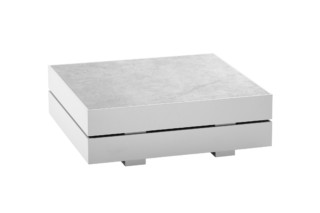 Boxx table module S  by  solpuri