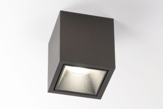 Boxy L+  by  Delta Light
