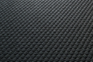 Buttons 900  by  OBJECT CARPET