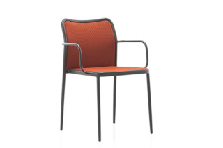 Senso Chairs dining armchair C191  by  Expormim