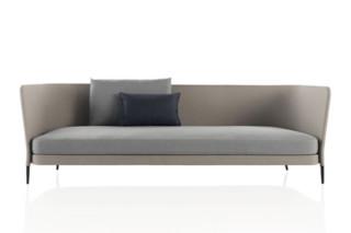 Käbu Sofa C753  von  Expormim