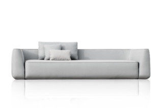 Plump XL sofa C864  by  Expormim