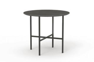 Grada side table C910  by  Expormim
