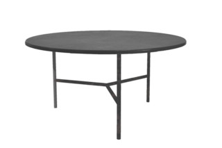 Grada Outdoor round coffee table C919  by  Expormim