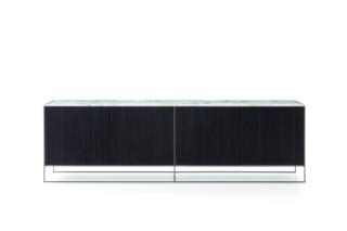 Calder Sideboard  von  Minotti