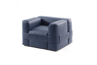 932 Sessel  by  Cassina