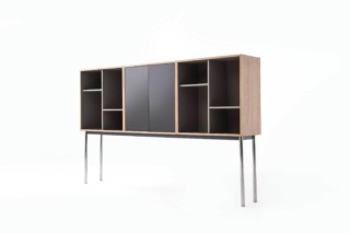 Casiers Standard  by  Cassina