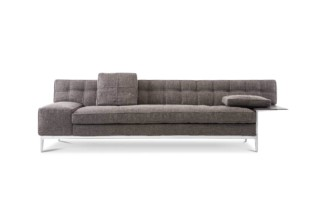Volage  by  Cassina