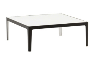 CG_1 Tables  by  Steelcase