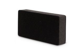CHAT BOARD® Eraser  von  CHAT BOARD