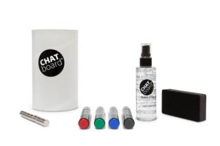 CHAT BOARD® Starter Set  von  CHAT BOARD