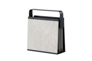 CHAT BOARD® CAVE & Sketch Board  von  CHAT BOARD