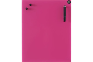 CHAT BOARD® Classic - Fuchsia  by  CHAT BOARD