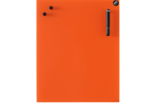 CHAT BOARD® Classic - Orange  by  CHAT BOARD