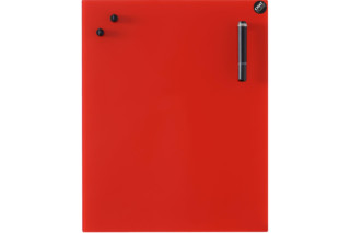 CHAT BOARD® Classic - Red  by  CHAT BOARD
